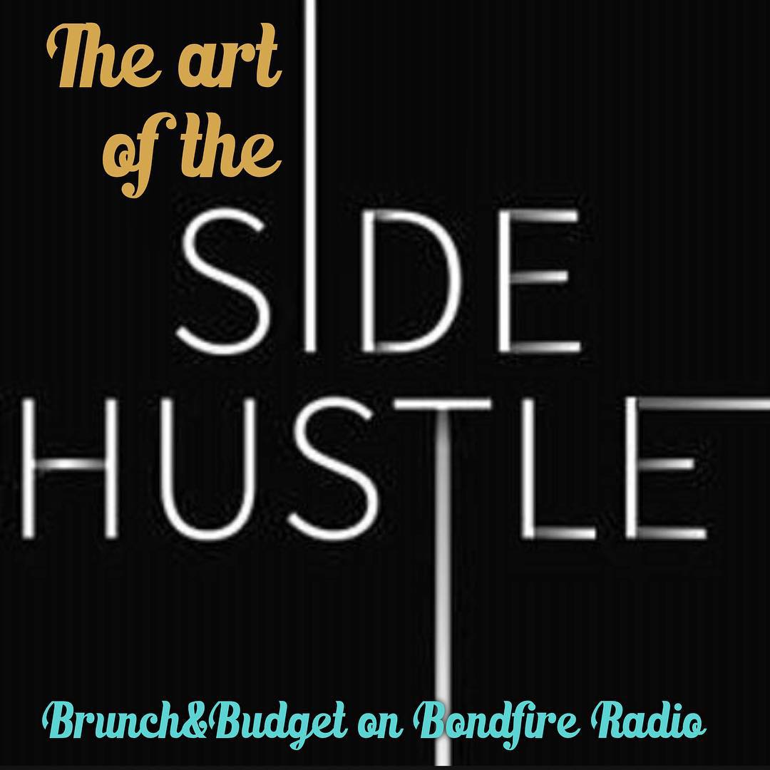 """Side Hustle"""