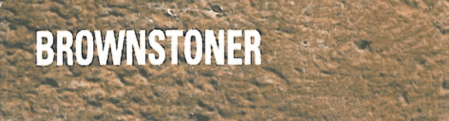brownstoner-logo