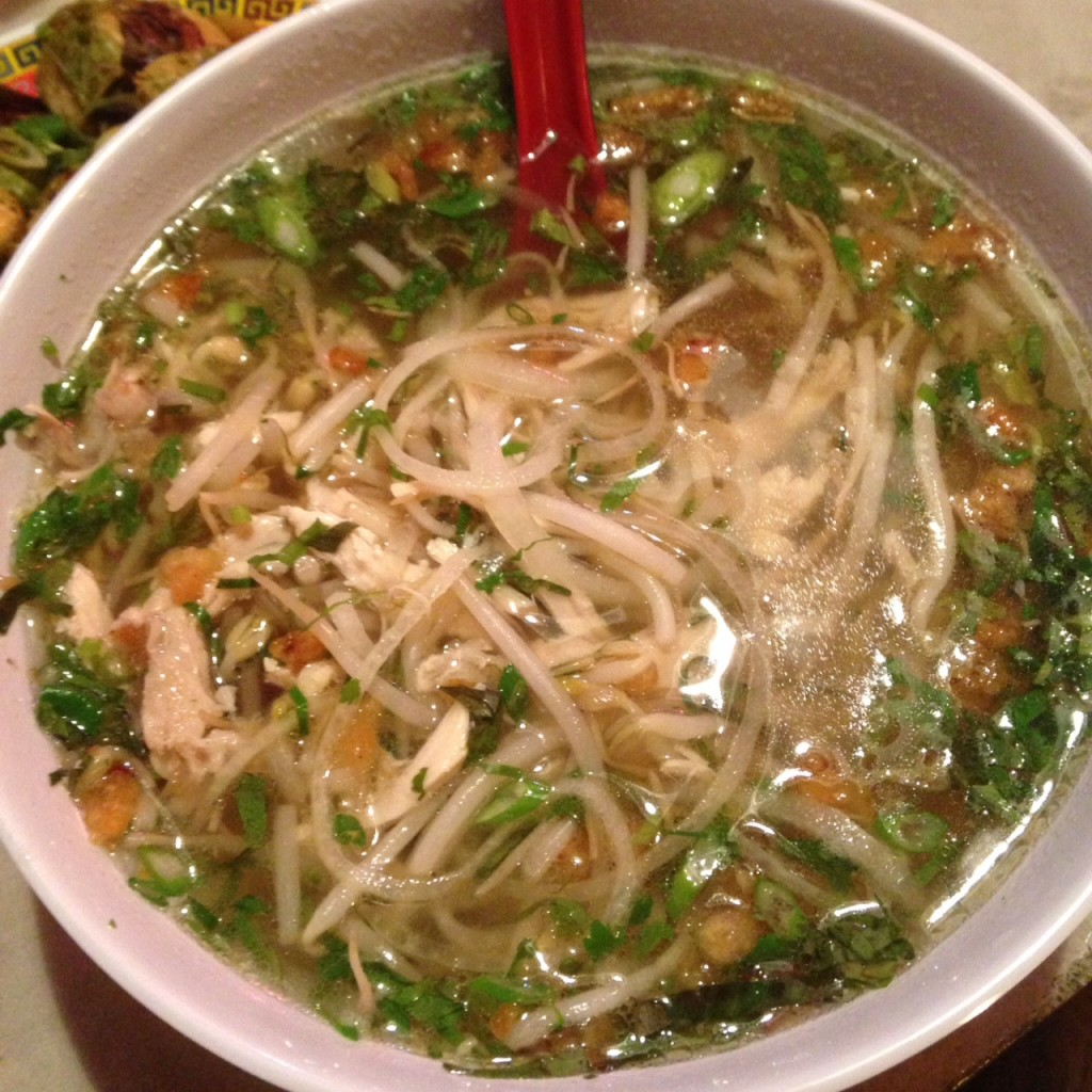 ... chicken noodle soup with spicy chicken noodle soup with ginger chicken