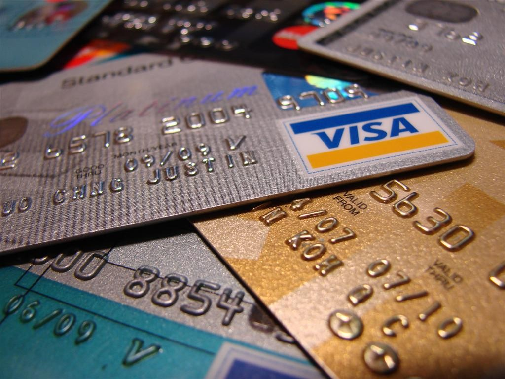 Should you ever fund your business with a credit card? (guest post ...