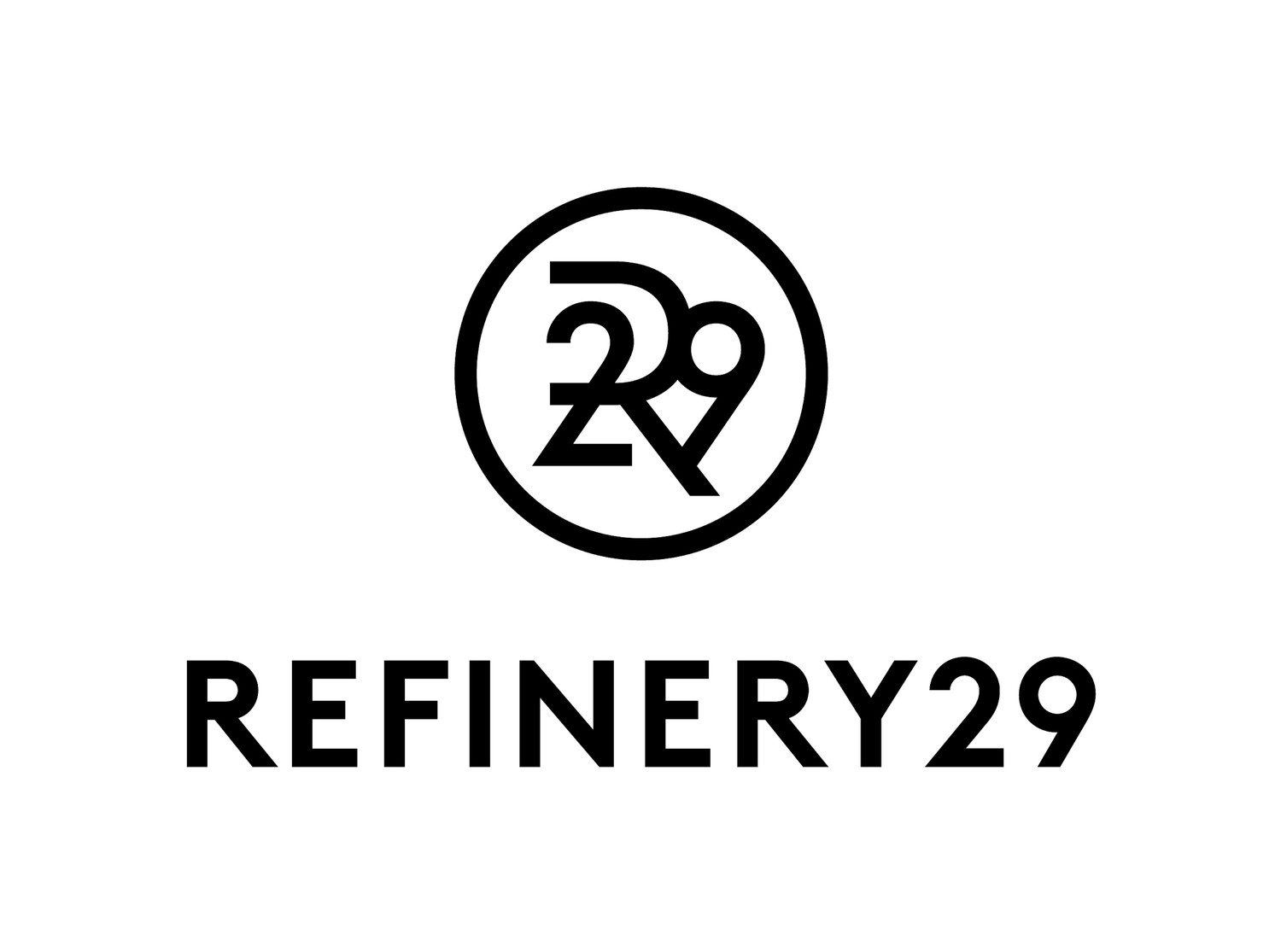 Reginery29 logo